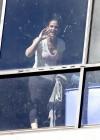 Jennifer Garner in tights -02