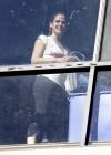 Jennifer Garner in tights -03