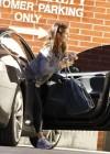 Jennifer Garner in tights -05