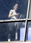 Jennifer Garner in tights -07