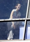 Jennifer Garner in tights -09