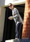 Jennifer Garner in tights -10