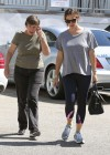 jennifer-garner-in-tights-leaves-the-gym-in-pacific-palisades-05