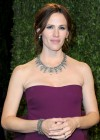 Jennifer Garner - Oscar 2013 - Vanity Fair Party -01