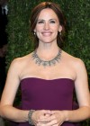 Jennifer Garner - Oscar 2013 - Vanity Fair Party -04