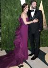 Jennifer Garner - Oscar 2013 - Vanity Fair Party -05