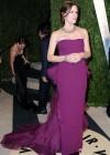 Jennifer Garner - Oscar 2013 - Vanity Fair Party -06