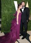 Jennifer Garner - Oscar 2013 - Vanity Fair Party -07
