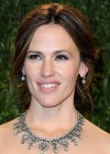 Jennifer Garner - Oscar 2013 - Vanity Fair Party -08
