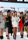 Jennifer Hawkins - Myer AW Racing Collection 2013 -20