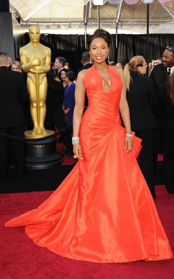 jennifer-hudson-2011-oscar-awards-arrival-04