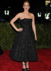 Jennifer Lawrence - 2013 Met Gala -11