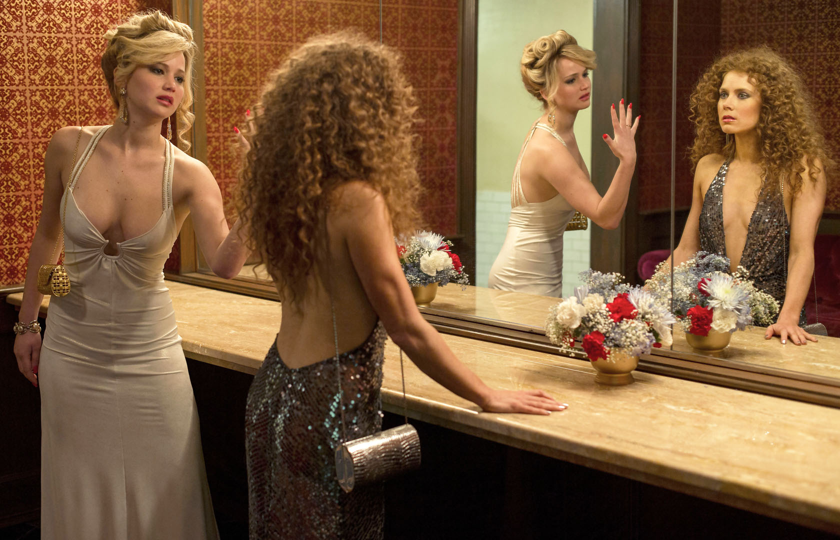 Case Design walter white phone case : Jennifer Lawrence 4 Hot Wallpapers -03 - GotCeleb