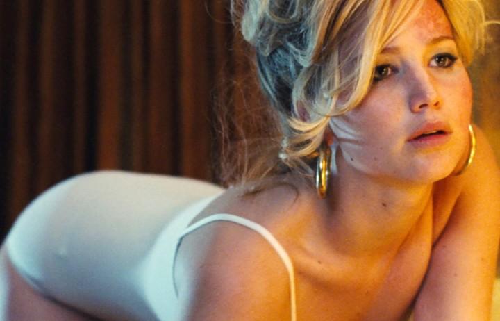 Jennifer Lawrence 2014 : Jennifer Lawrence 4 Hot Wallpapers -04