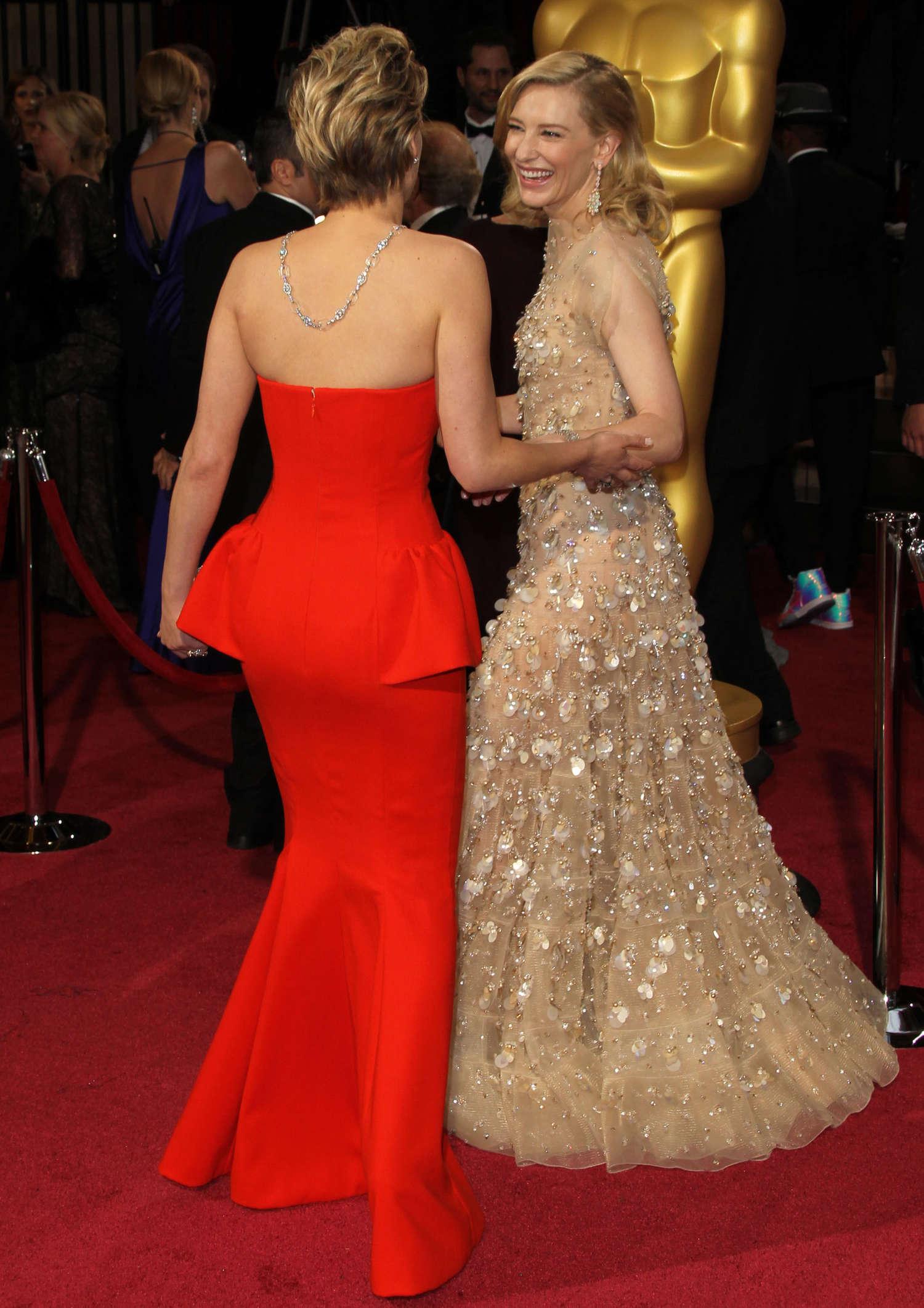 polo_Oscar2014:JenniferLawrence-01|GotCeleb