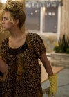 Jennifer Lawrence: American Hustle -04