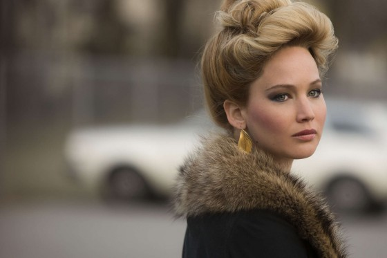 Jennifer Lawrence: American Hustle -06