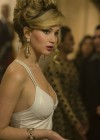 Jennifer Lawrence: American Hustle -08