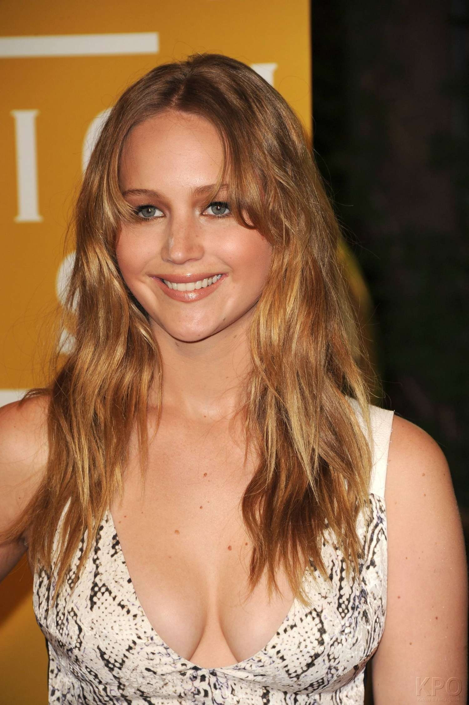 Cleavage Jennifer Lawrence nudes (87 foto and video), Topless, Hot, Instagram, see through 2015