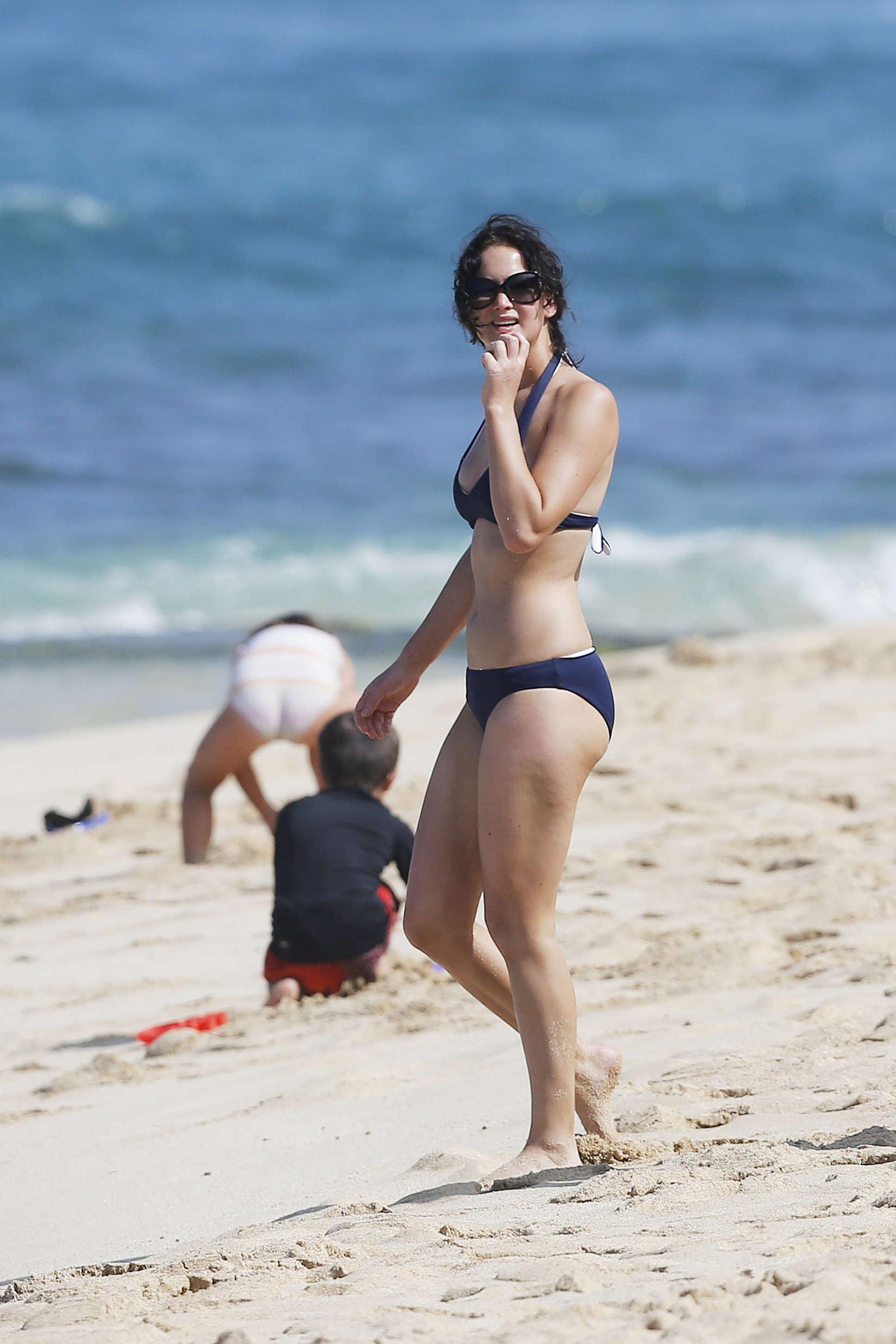 Bikini Jennifer Lawrence nudes (81 photos), Pussy, Hot, Twitter, braless 2006