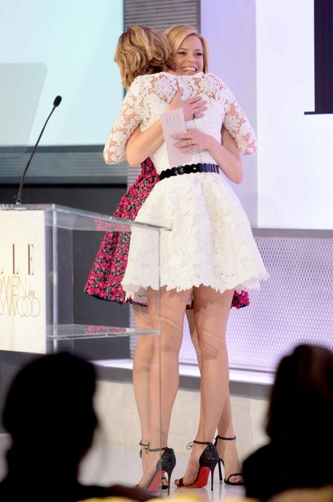 Jennifer Lawrence: 2014 ELLEs Women in Hollywood -02
