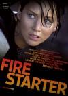 Jennifer Lawrenc: Entertainment Weekly (October 2013) -02