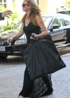 Jennifer Lawrence - Hot in dress in Beverly Hills-05
