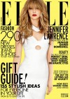 Jennifer Lawrence in Elle shoot-03