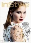 Jennifer Lawrence: Instyle Magazine -03