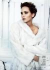 Jennifer Lawrence: Instyle Magazine -04