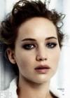 Jennifer Lawrence: Instyle Magazine -06