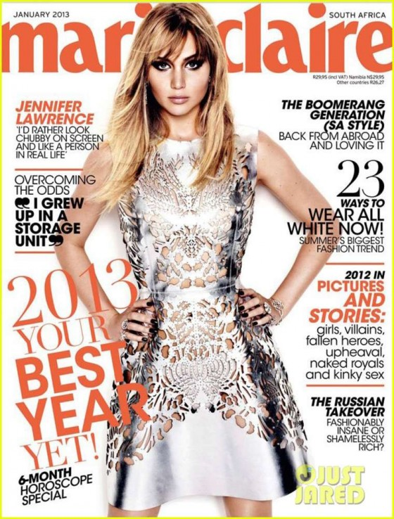 jennifer-lawrence-marie-claire-magazine-south-africa-january-2013-02