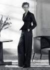 Jennifer Lawrence: Dior Magazine 2013 -03