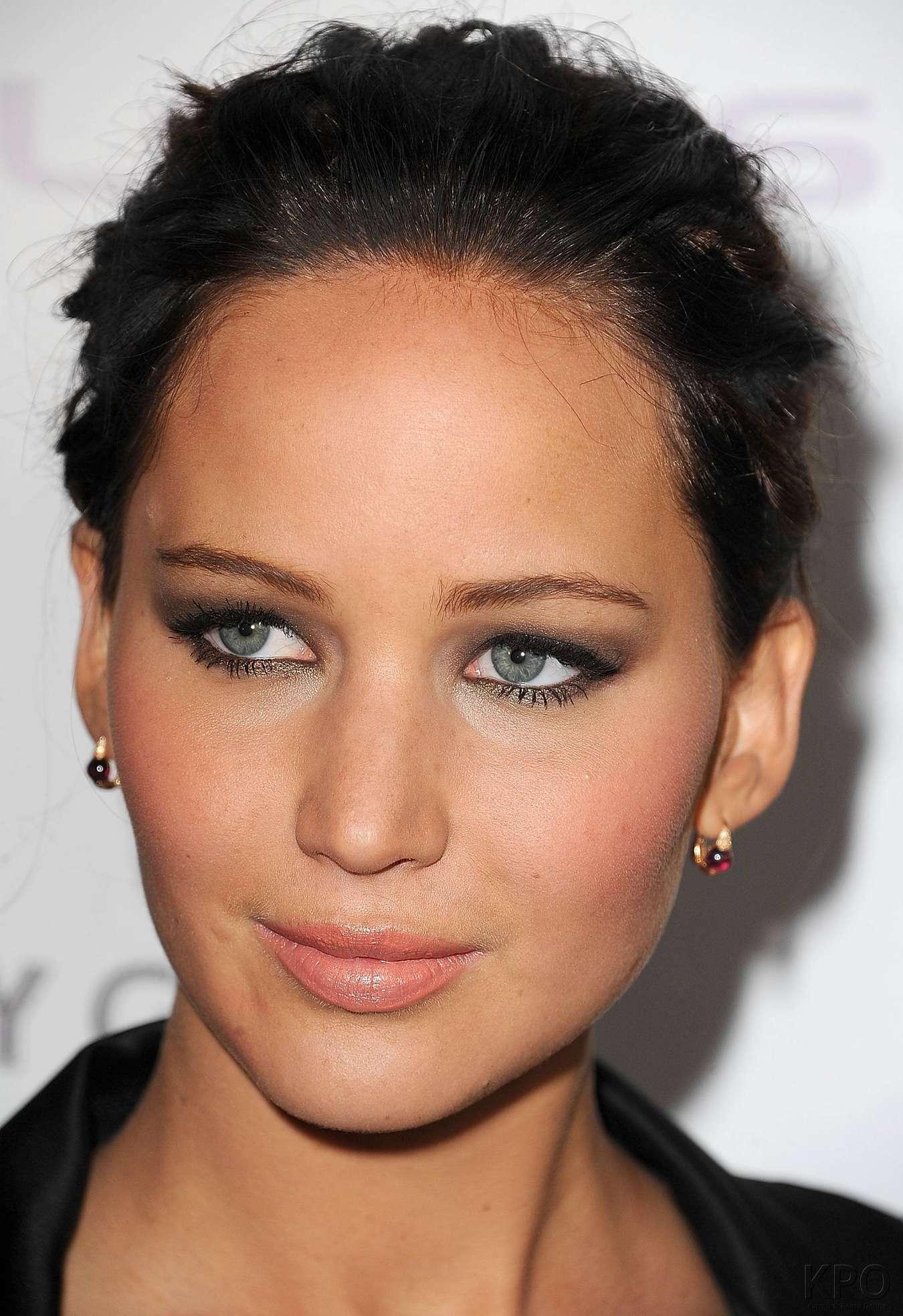 Jennifer Lawrence -18