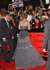 Jennifer Lawrence - The Hunger Games: Catching Fire Hollywood Premiere -05