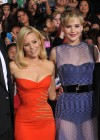 Jennifer Lawrence - The Hunger Games: Catching Fire Hollywood Premiere -10