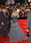 Jennifer Lawrence - The Hunger Games: Catching Fire Hollywood Premiere -24