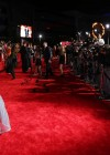 Jennifer Lawrence - The Hunger Games: Catching Fire Hollywood Premiere -25