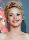 Jennifer Lawrence - The Hunger Games: Catching Fire Premiere -02