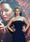 Jennifer Lawrence - The Hunger Games: Catching Fire Premiere -03
