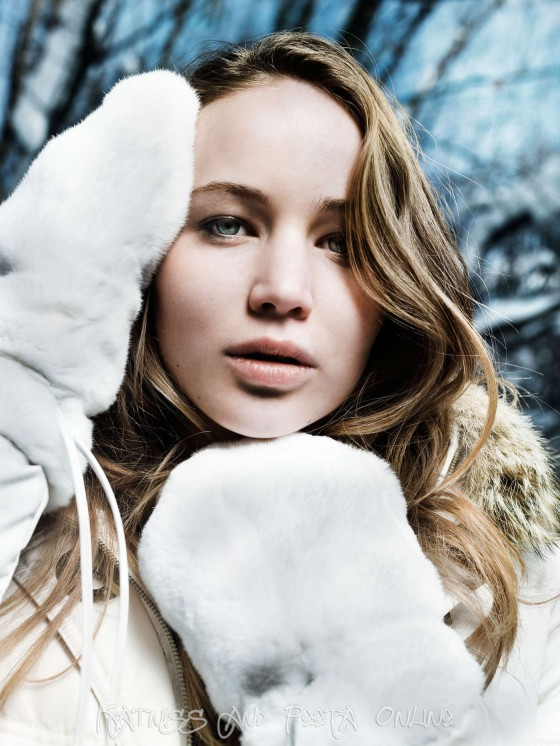 Jennifer Lawrence for Vanity Fair magazine -01