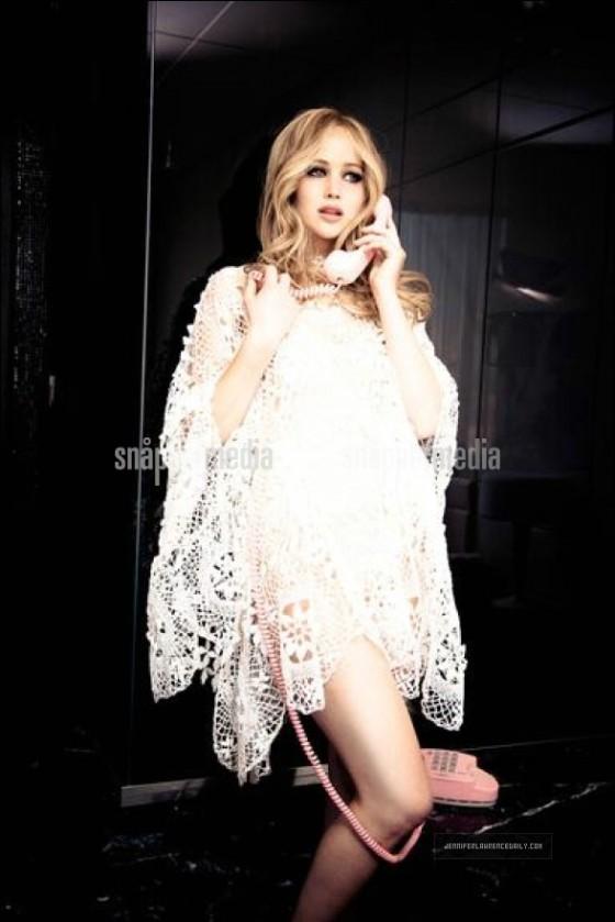 Jennifer Lawrence: Vanity Fair magazine (February 2013)-07
