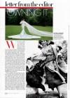 Jennifer Lawrence - Vogue September 2013 Issue -01