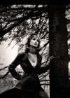 Jennifer Lawrence - Vogue September 2013 Issue -03