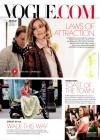 Jennifer Lawrence - Vogue September 2013 Issue -04