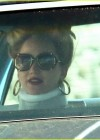 Jennifer Lawrence Wears a Neckbrace -04
