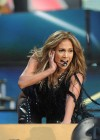 Jennifer Lopez - 2013 Chime For Change concert in London-05