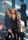 Jennifer Lopez - 2013 Chime For Change concert in London-07