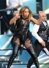 Jennifer Lopez - 2013 Chime For Change concert in London-08