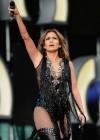 Jennifer Lopez - 2013 Chime For Change concert in London-10